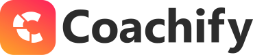Coachify | Din nye sundhedsplatform